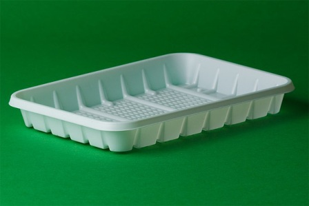 Посуда PS